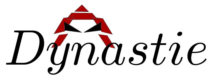 Logo Dynastie