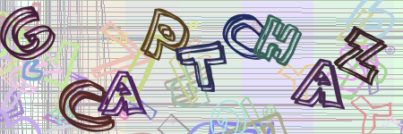 Logo GcaptchaZ